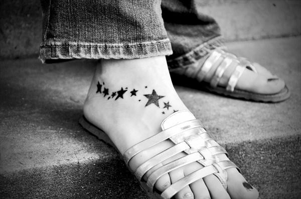 tattoo-476096_1280_R