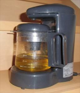 コーヒーメーカー_R