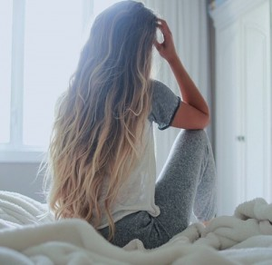 http://weheartit.com/entry/188217003/