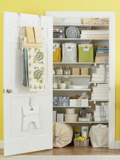 http://www.bhg.com/decorating/closets/linen-closet/?socsrc=bhgpin022315&crlt.pid=camp.k8Xryd0ojjq1