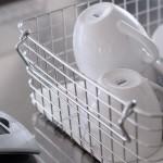 食器棚収納アイデア集-使い勝手と収納力を大幅アップするコツ!