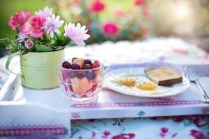 breakfast-848313_1280_R