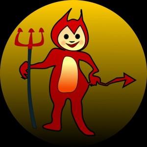 devil-151453_1280_R