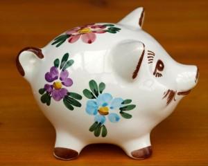 piggy-bank-334534_1280_R