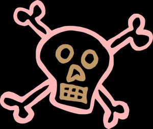skull-and-crossbones-24039_1280_R
