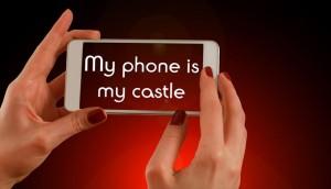 smartphone-768352_1280_R