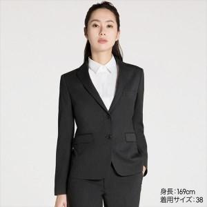https://www.uniqlo.com/jp/store/goods/401807001