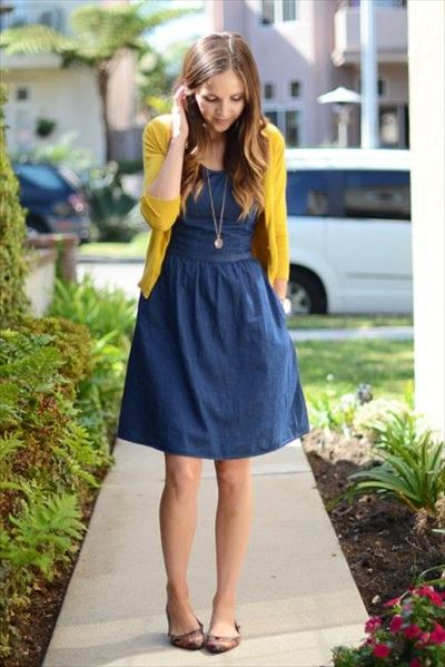 http://woman-lifeinfo.com/mustard-yellow-fashion/