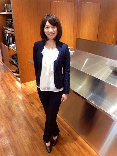 http://blog.suit-select.jp/shinurayasu/130942