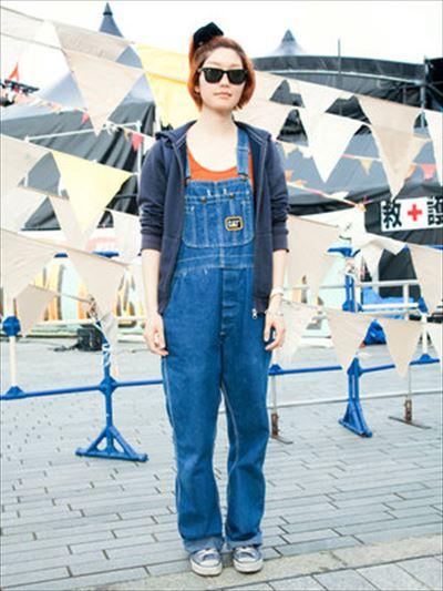 http://www.elle.co.jp/fashion/snap/list/tokyo12_0626