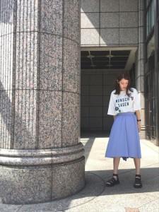 https://wear.jp/viswear006/10280510/