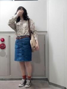 https://wear.jp/sugano04/10925185/