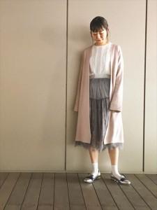 https://wear.jp/vis_wear033/11810151/