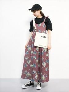 http://zozo.jp/shop/milkfed/goods/25601664/?did=46833448