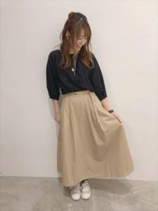http://zozo.jp/shop/earthmusic/goods/33912047/?did=58580760