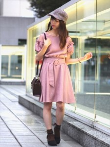 https://wear.jp/yuraaaaaa/13085385/