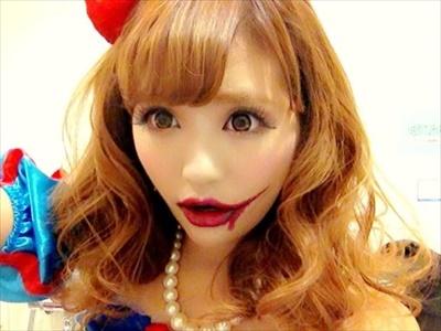 http://signof.me/ch/suzuna_imamura/entry/218880