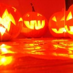 halloween / hanna_horwarth