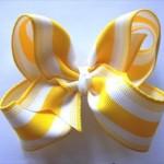 出典http://img14.shop-pro.jp/PA01077/795/product/31042900.jpg?20110425161832