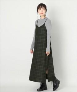 http://zozo.jp/shop/lowrysfarm/goods/34200447/?did=59054235