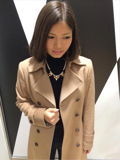 http://blog.uktsc.com/shibuya109-2/74527
