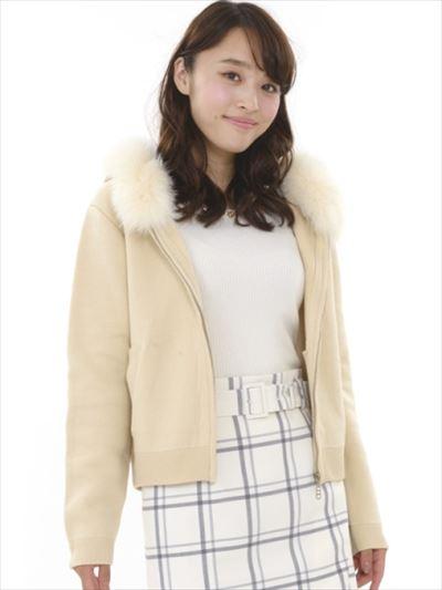 http://web.mbkr.jp/brand/misch_masch/id/63