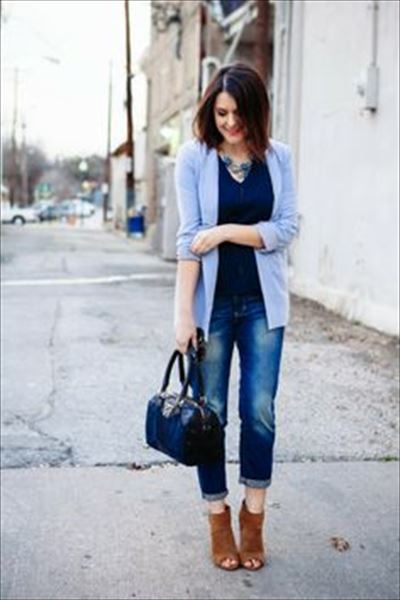 http://woman-lifeinfo.com/cardigans-fashion/