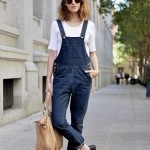 http://woman-lifeinfo.com/overalls-fashion/
