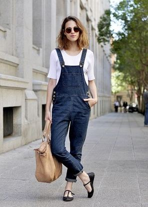 http://woman-lifeinfo.com/overalls-fashion/