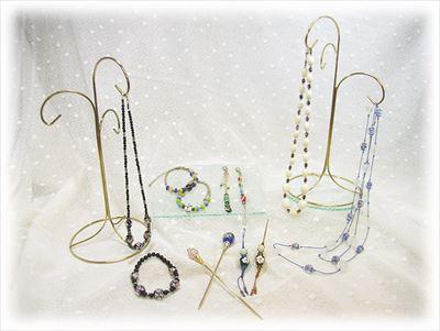 http://www.gentie.co.jp/co-accessory.html