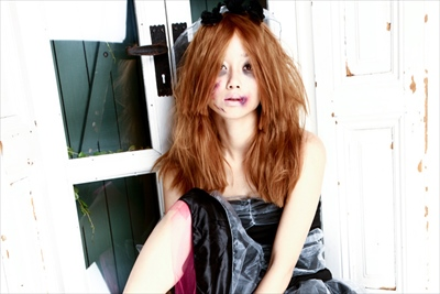 http://www.prisila.jp/column/hair-arrange/1746