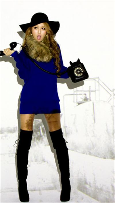 http://gal-fashion.com/brand/yumetenbou/dreamv/