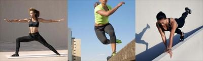 http://www.nike.com/jp/ja_jp/c/womens-training