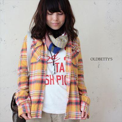 http://item.rakuten.co.jp/ahaaha/13-30858-ha209/