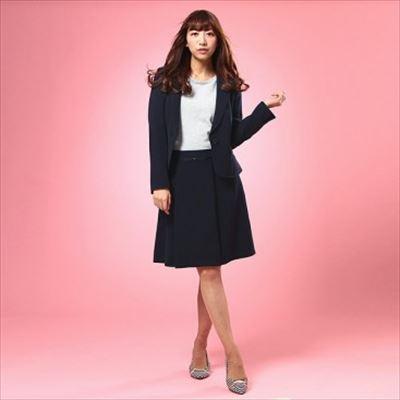 http://imajoshi.jp/4951/