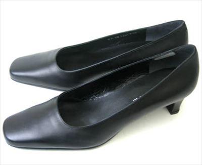 http://item.rakuten.co.jp/washington-shoesshop3/regal7395/