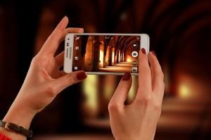 smartphone-623722_640_R