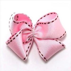 出典http://handmade.ribbonshop.jp/ribbon_ohyo/variation5/