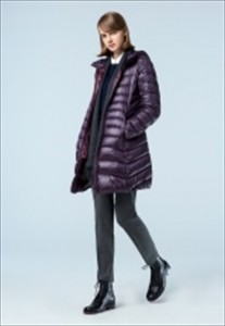 http://www.uniqlo.com/jp/stylingbook/pc/style/6842