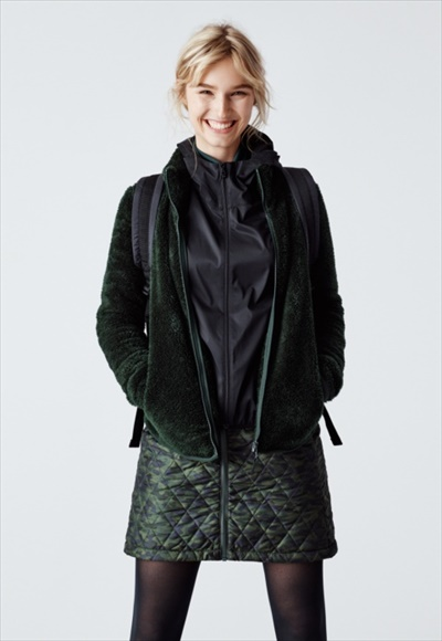 http://www.uniqlo.com/jp/stylingbook/pc/style/6966