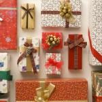 2歳の子どもへ贈るおすすめのクリスマスプレゼント6選!