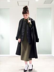 http://beauty-matome.net/fashion/uniclo-model-talent.html