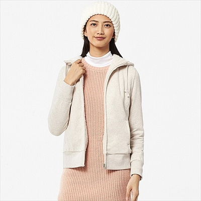http://www.uniqlo.com/jp/store/goods/151399-08