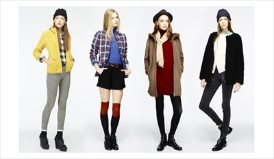 http://www.uniqlo.com/jp/news/topics/2013100301/