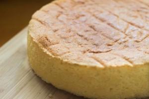 http://herfrozenwings.blogspot.sg/2014/05/hot-milk-sponge-cake.html