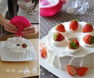 http://www.lekue.jp/lekue-recipes/22555/mibunrui