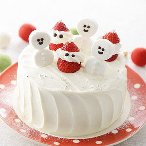 http://www.fresh-cream.jp/recipe/genre/pub/2014110401.shtml