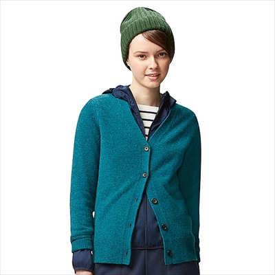 http://www.uniqlo.com/jp/store/goods/151960-64