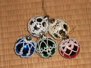 出典http://tatting.blog49.fc2.com/blog-entry-52.html