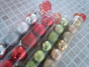 出典http://soutamanma.exblog.jp/m2011-11-01/
